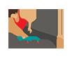 Portlaoise Gymnastics Club
