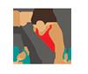 Portlaoise Gymnastics