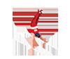 Childrens Gymnastics